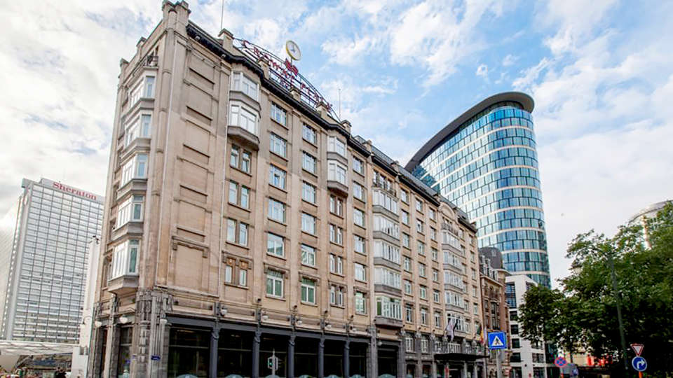 Crowne Plaza Brussels - Le Palace - Edit_front3.jpg