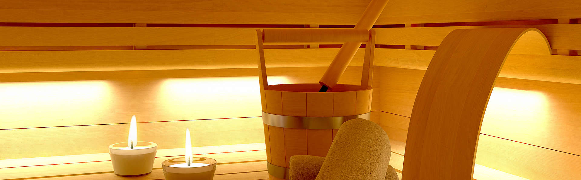 Crowne Plaza Brussels - Le Palace (Bruxelles) - EDIT_Sauna3.jpg