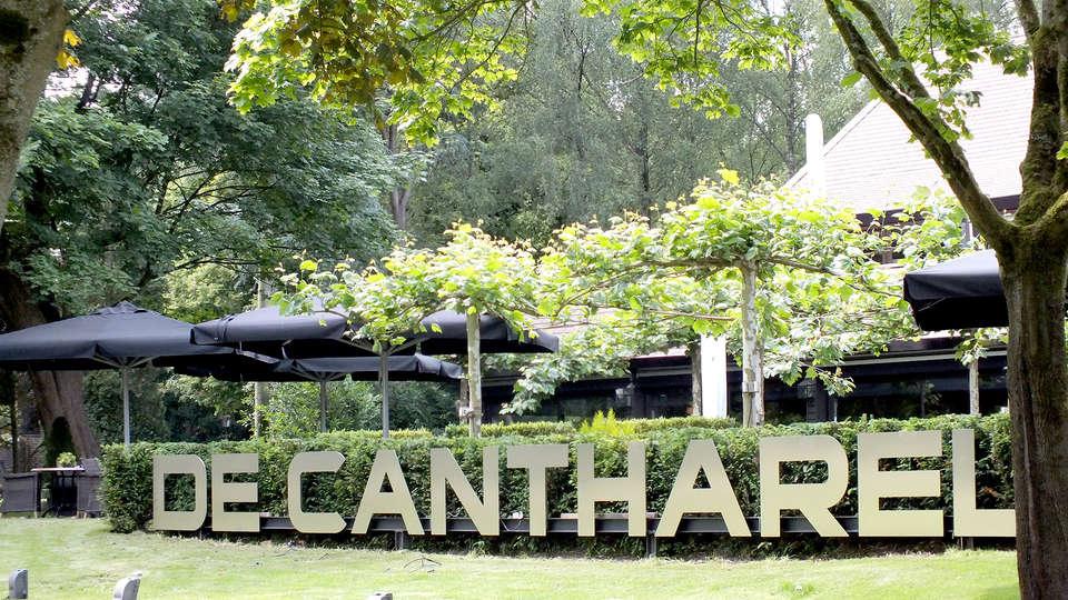 Van der Valk Apeldoorn - de Cantharel - Edit_NewFront.jpg