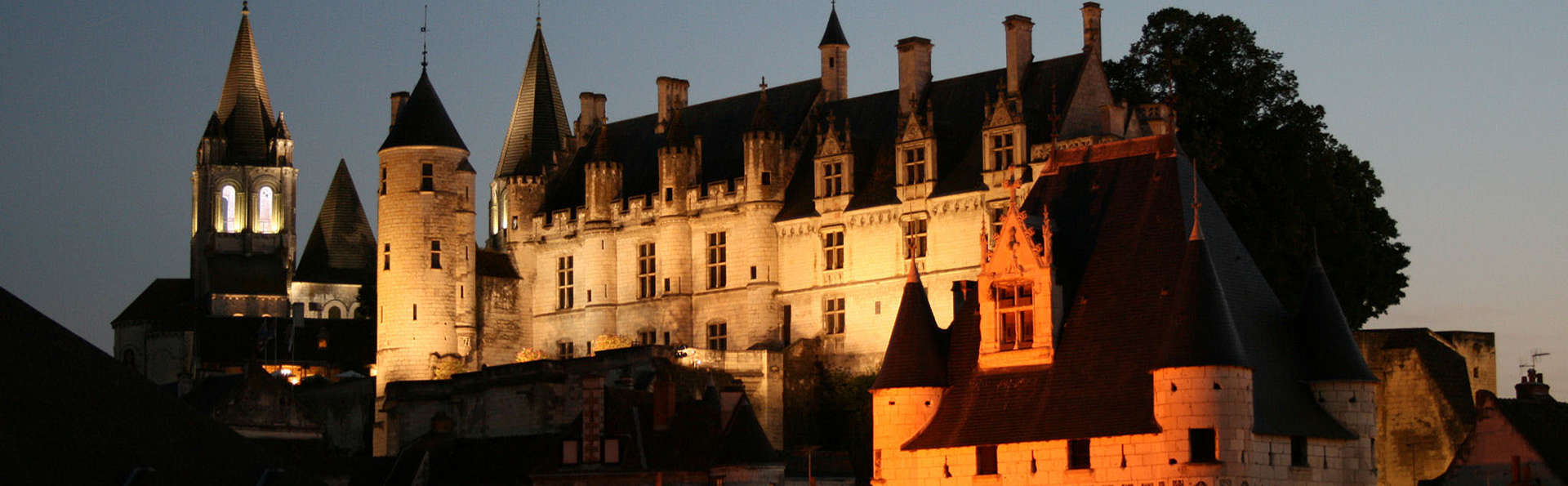 Villa Bellagio Blois - edit_destination.jpg
