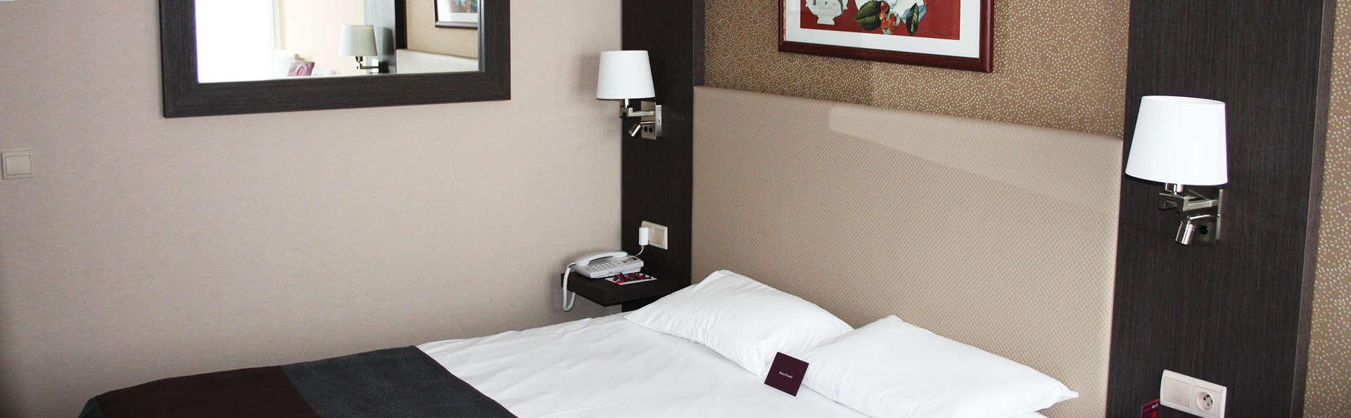 Mercure Cabourg Hôtel & Spa - EDIT_room.jpg