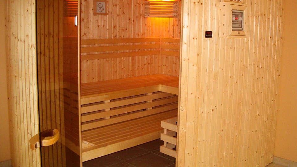 Mercure Cabourg Hôtel & Spa - EDIT_sauna.jpg