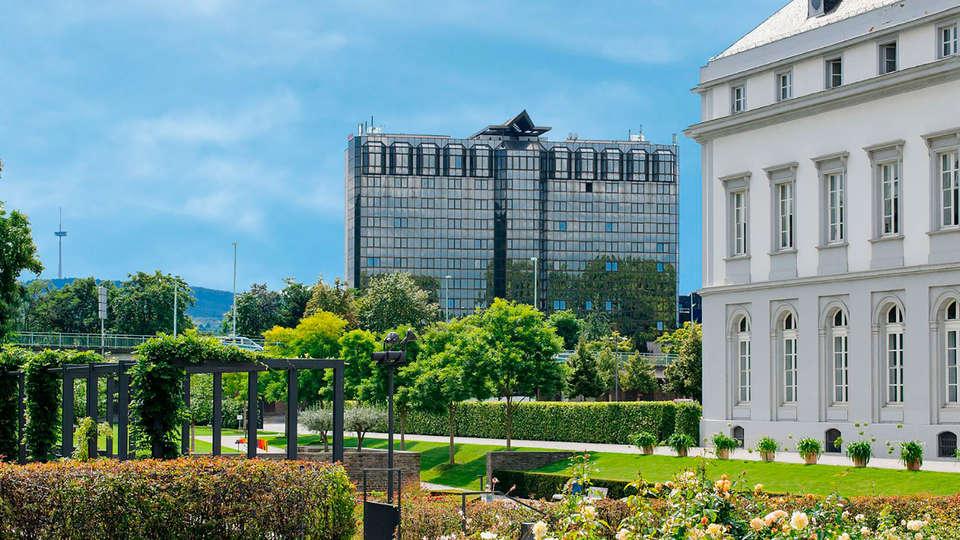 Mercure Hotel Koblenz - EDIT_front1.jpg