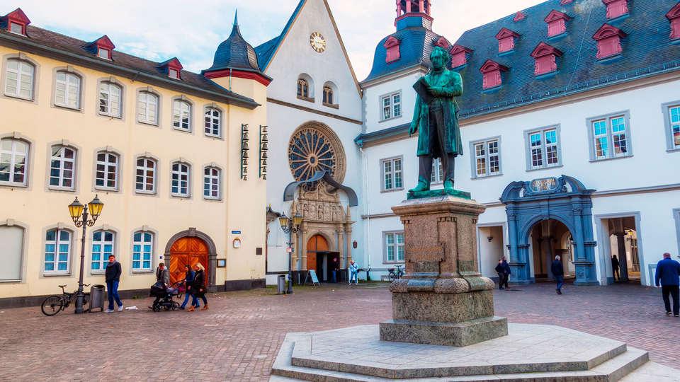 Mercure Hotel Koblenz - EDIT_destination.jpg