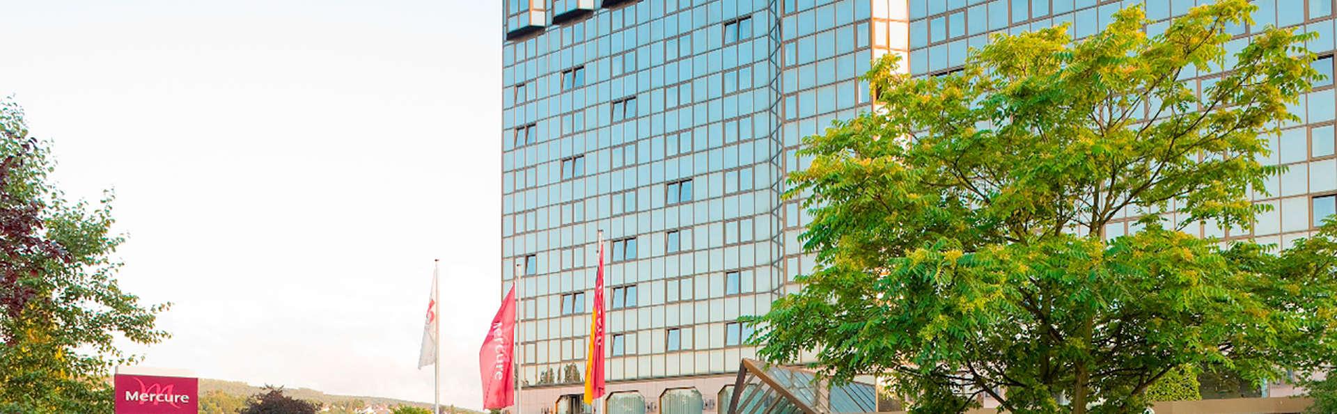 Mercure Hotel Koblenz - EDIT_front.jpg