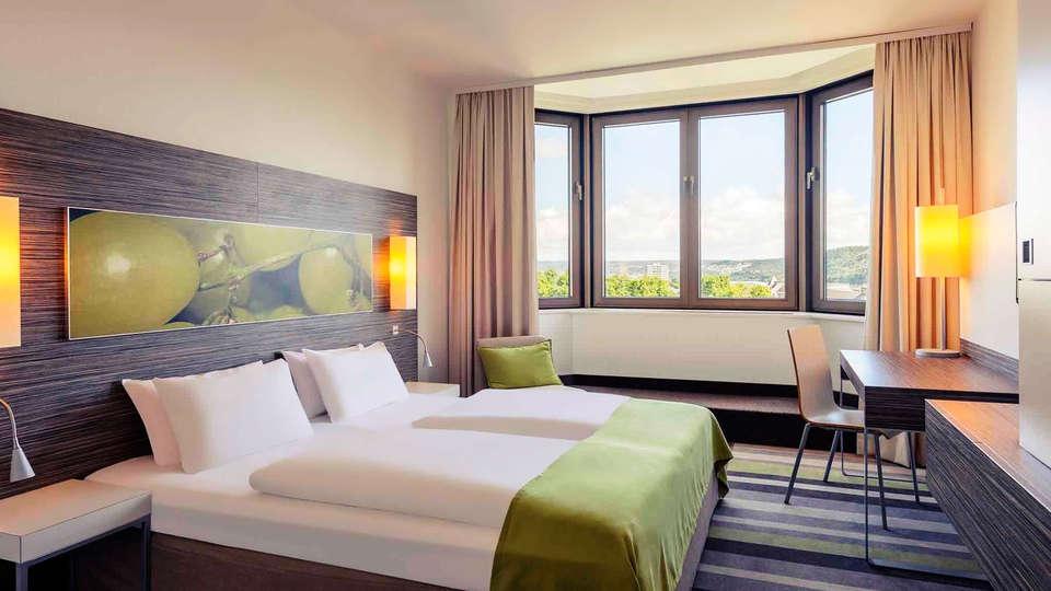 Mercure Hotel Koblenz - EDIT_room2.jpg