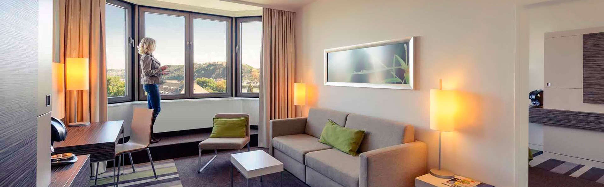 Mercure Hotel Koblenz - EDIT_room1.jpg