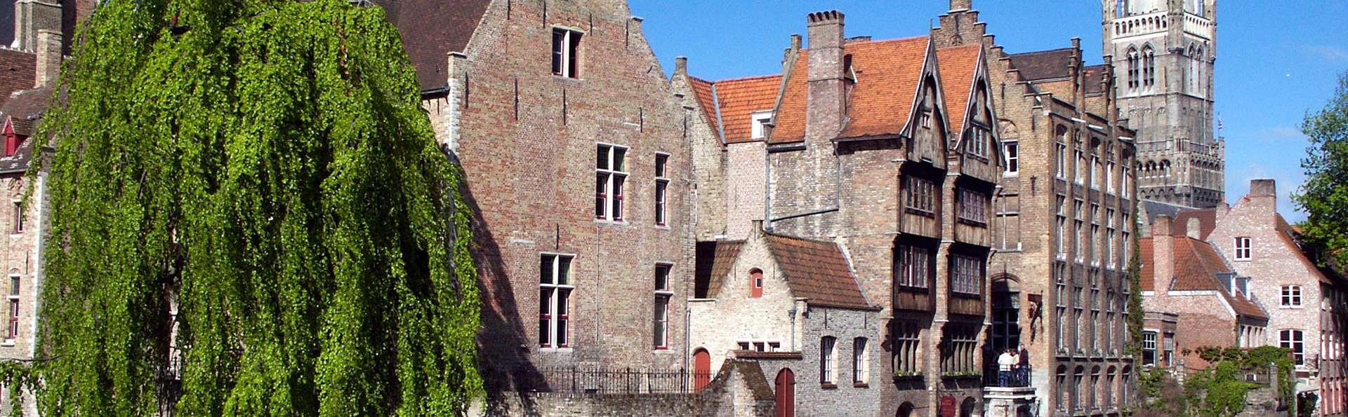 Hotel De Castillion - edit_brugge.jpg