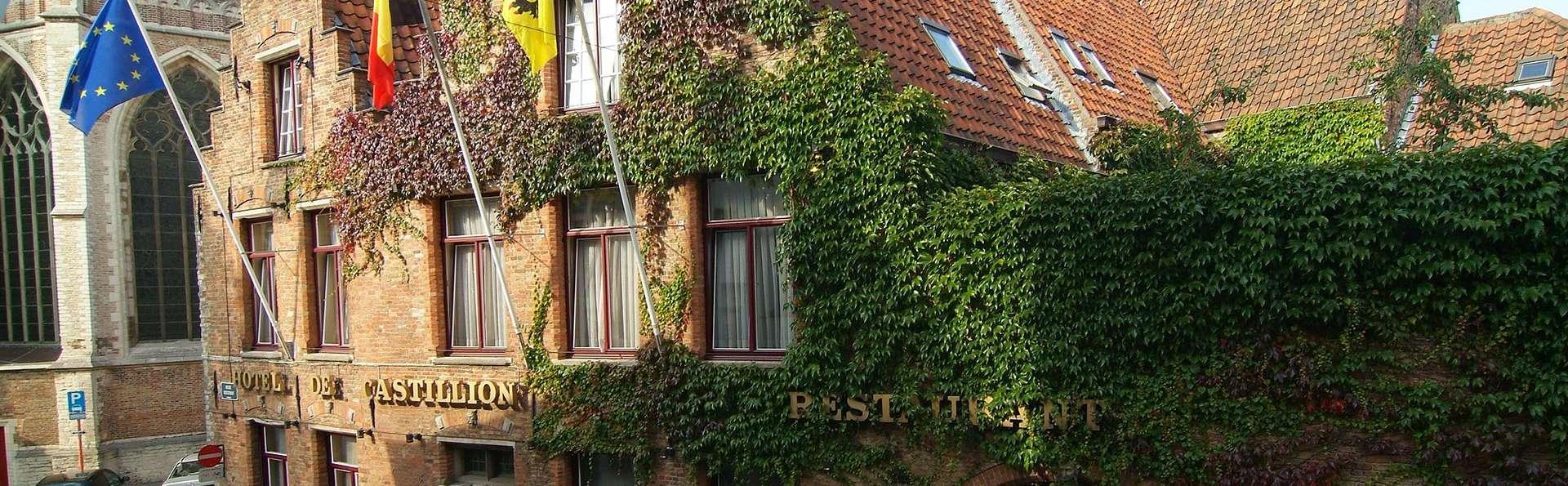 Hotel De Castillion - edit_front.jpg
