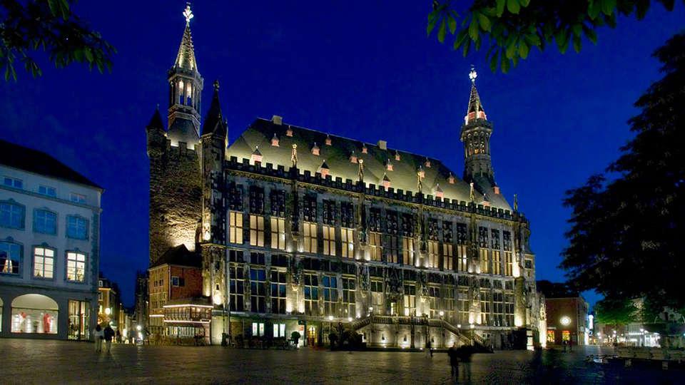 Novotel Aachen City (Aken / Aix-la-Chapelle) - EDIT_destination.jpg