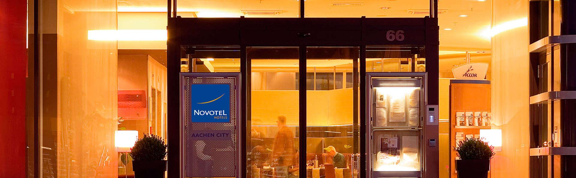 Novotel Aachen City (Aken / Aix-la-Chapelle) - EDIT_entry.jpg