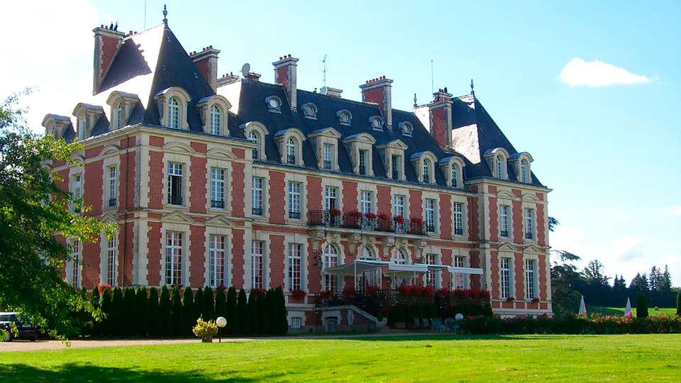 Château de la Cazine - EDIT_facade.jpg