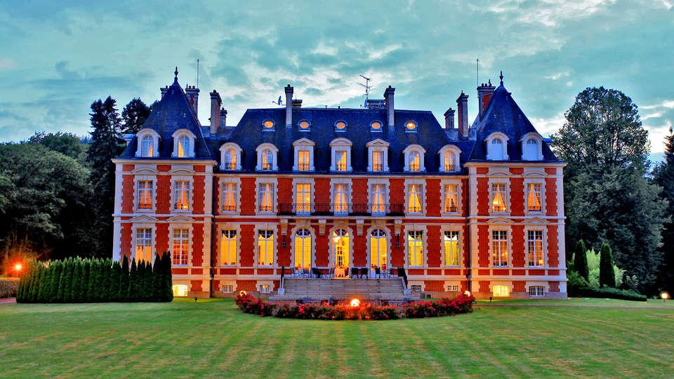 Château de la Cazine - EDIT_front3.jpg