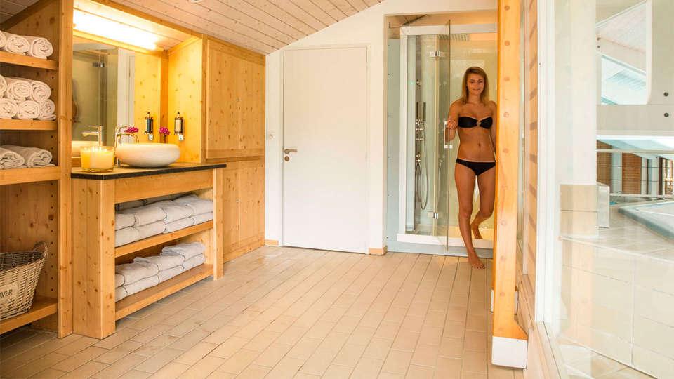 Hôtel Beauregard - EDIT_sauna1.jpg