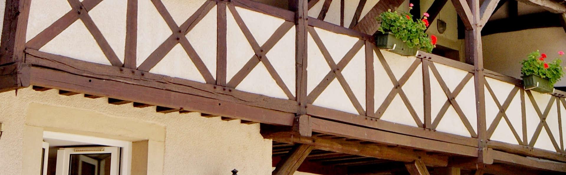 Hôtel Wilson - Edit_Front.jpg