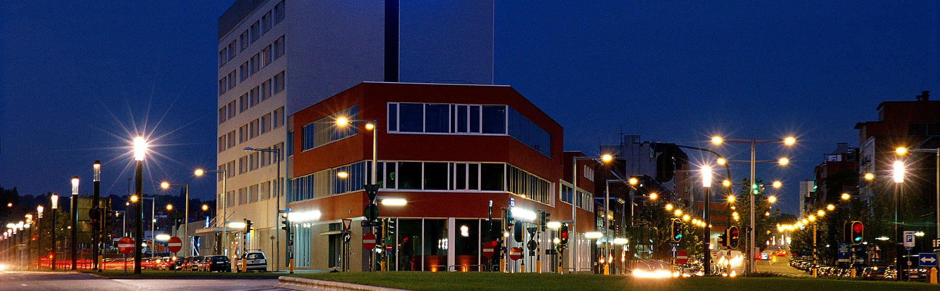 Novotel Leuven Centrum - Edit_Front2.jpg