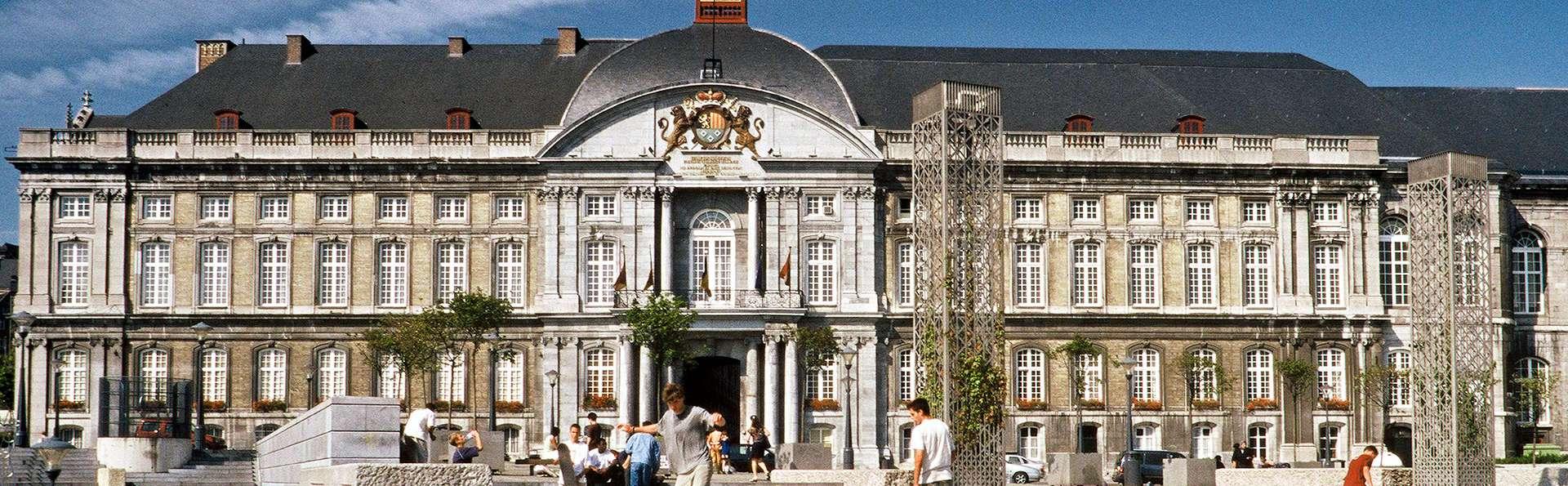 Ibis Liège Centre Opéra - edit_opera.jpg