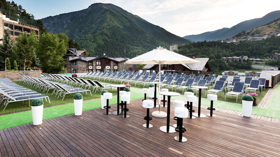 Hotel Anyós Park Hotel Wellness Resort - EDIT_exterior.jpg