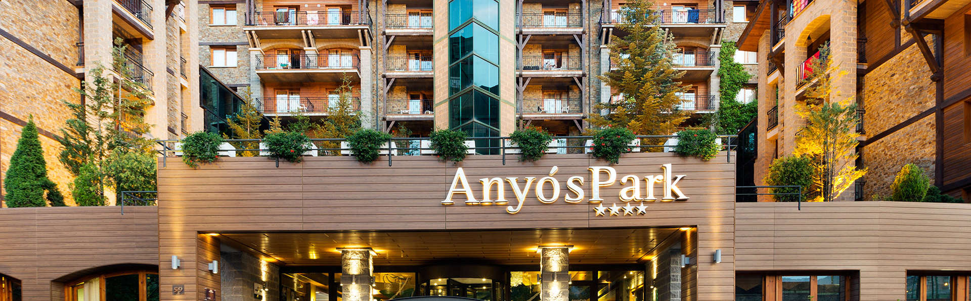 Hotel Anyós Park Hotel Wellness Resort - EDIT_front.jpg