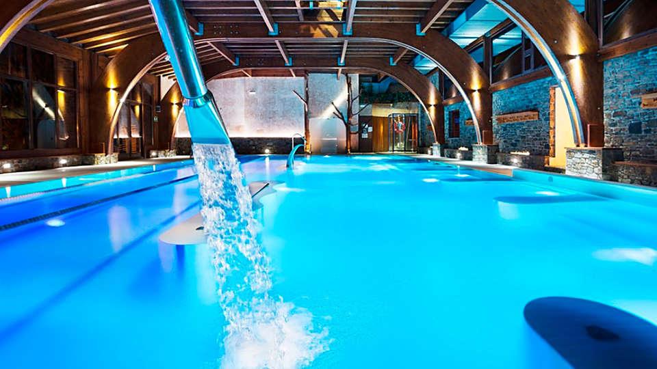 Hotel Anyós Park Hotel Wellness Resort - EDIT_spa.jpg