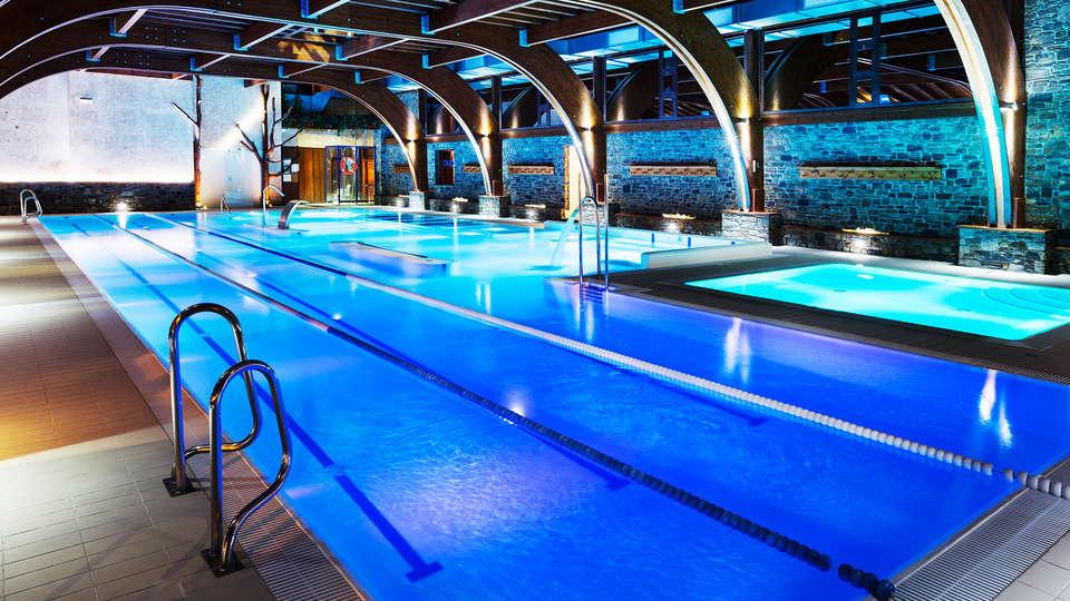 Hotel Anyós Park Hotel Wellness Resort - EDIT_pool.jpg