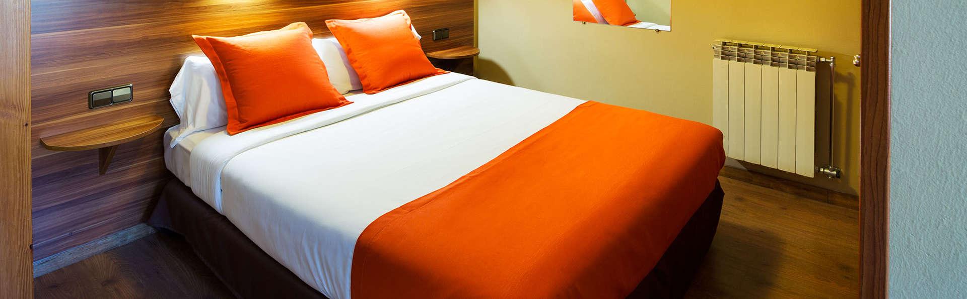 Hotel Anyós Park Hotel Wellness Resort - EDIT_room.jpg