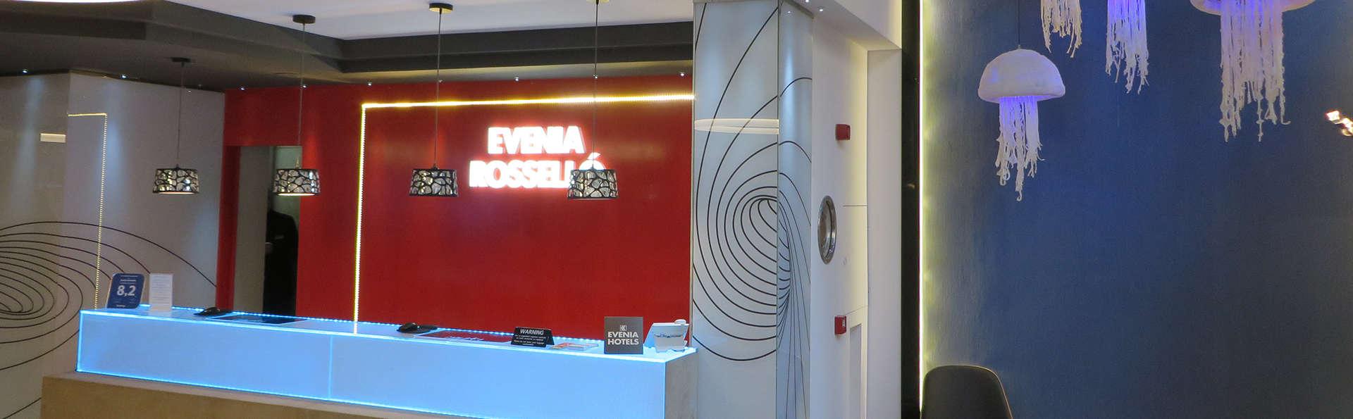 Evenia Rossello - edit_reception.jpg