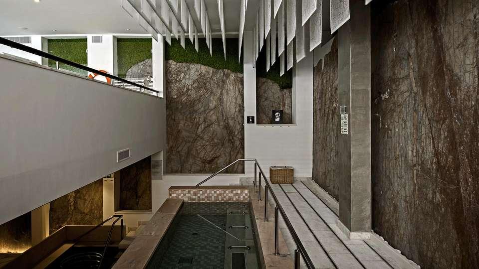 Alentejo Marmoris Hotel & Spa - edit_spa.jpg