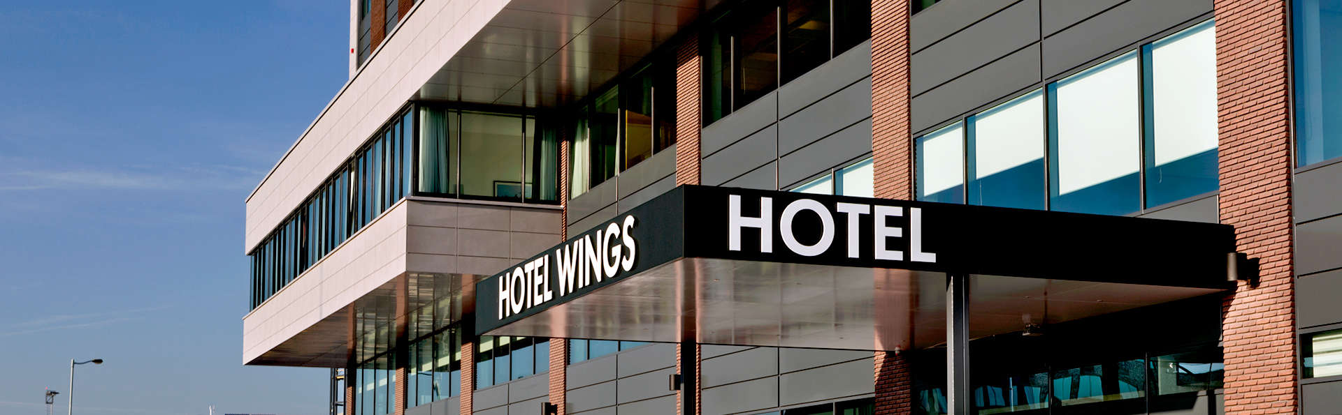 Worldhotel Wings - Edit_Front2.jpg