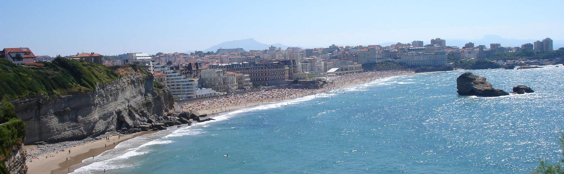 Radisson Blu Hotel Biarritz - edit_biarritz1.jpg