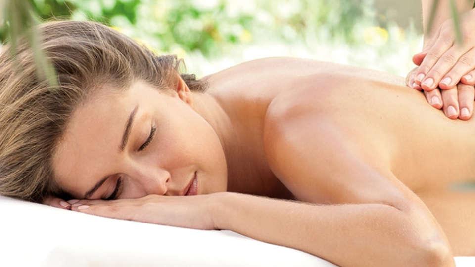 Radisson Blu Hotel Biarritz - edit_massage.jpg