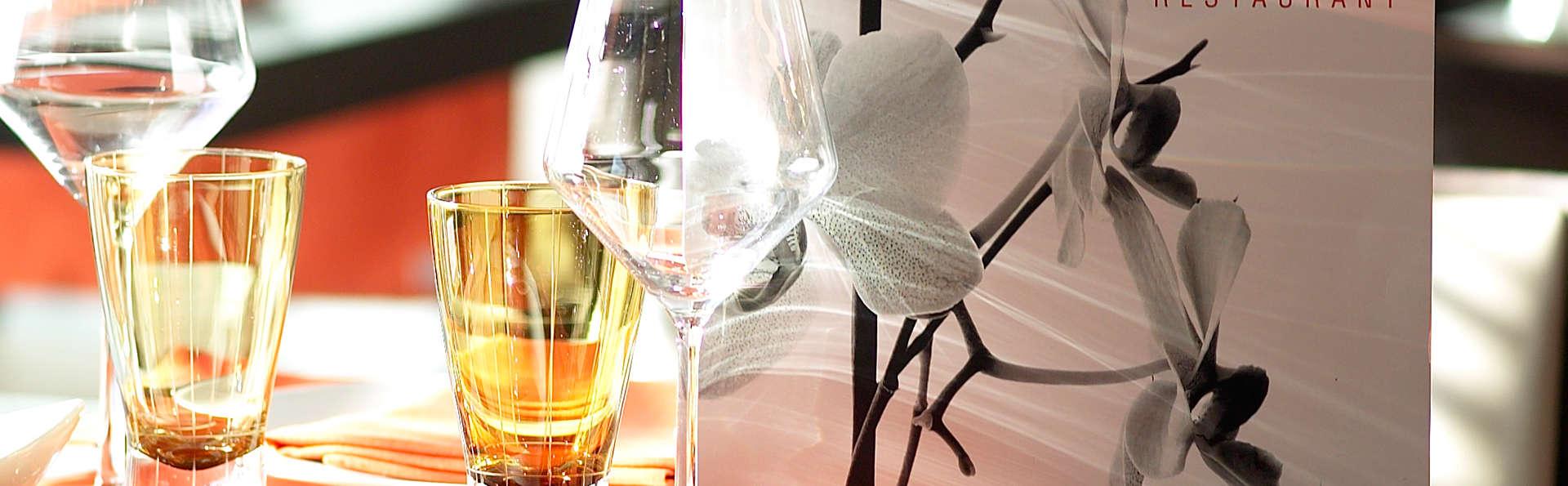 Radisson Blu Hotel Biarritz - edit_restaurant1.jpg