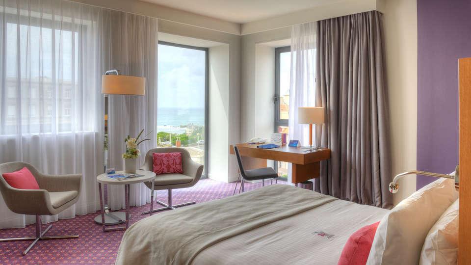 Radisson Blu Hotel Biarritz - edit_room1.jpg