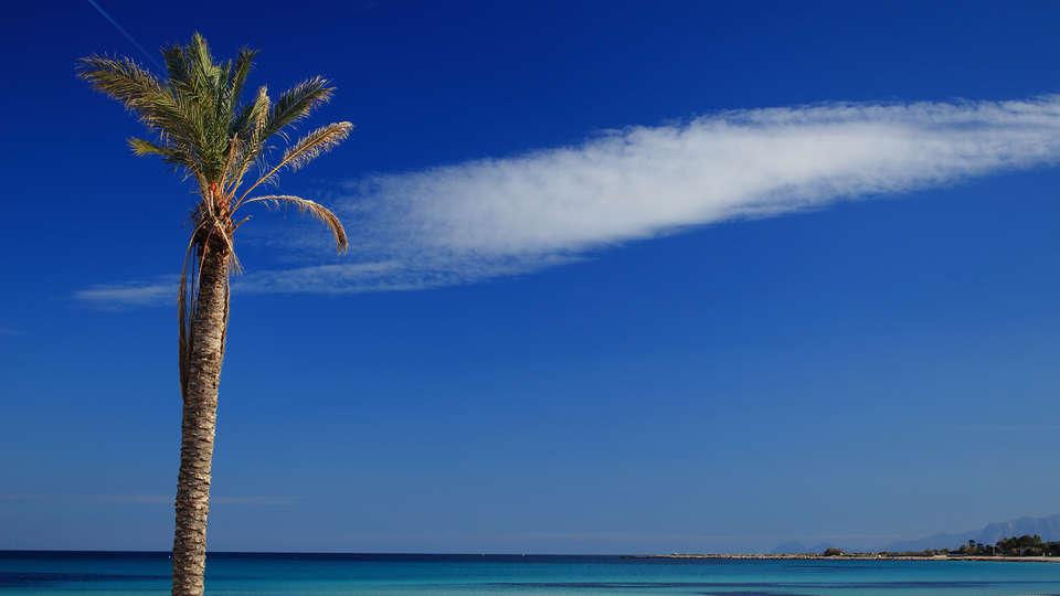 Hotel Baglio Santacroce - Edit_Destination2.jpg