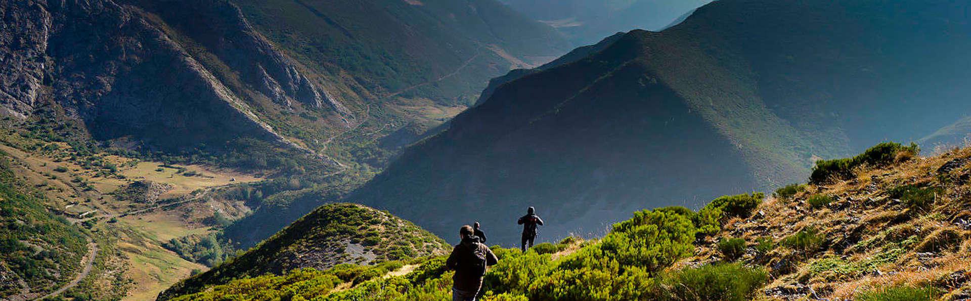 Posada Peñas Arriba - EDIT_destination.jpg