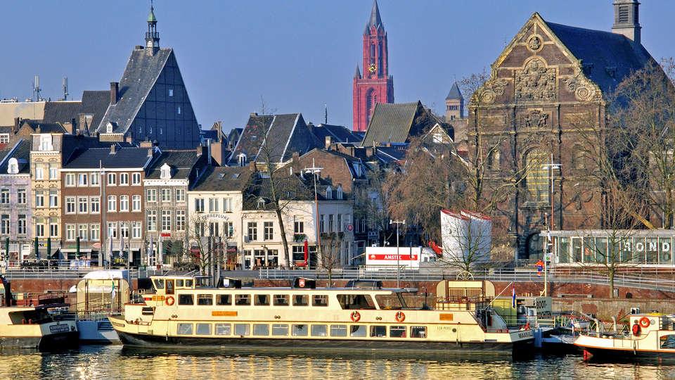 Hotel Limburgia - Edit_MaastrichtBoatTour3.jpg