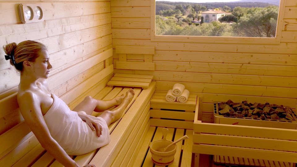 Domaines de Saint Endréol  - Edit_sauna.jpg