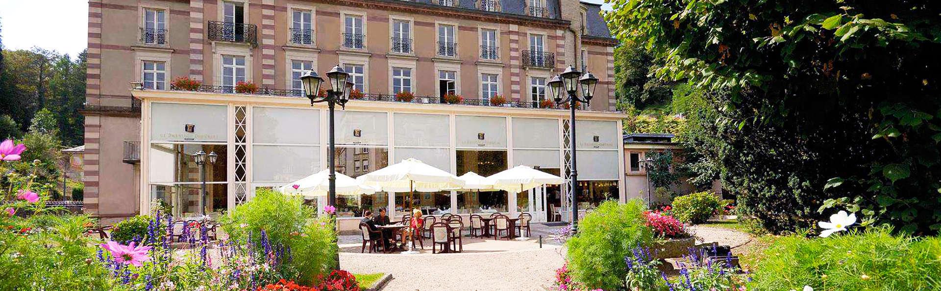 Grand Hôtel - Plombières les bains - Edit_front2.jpg