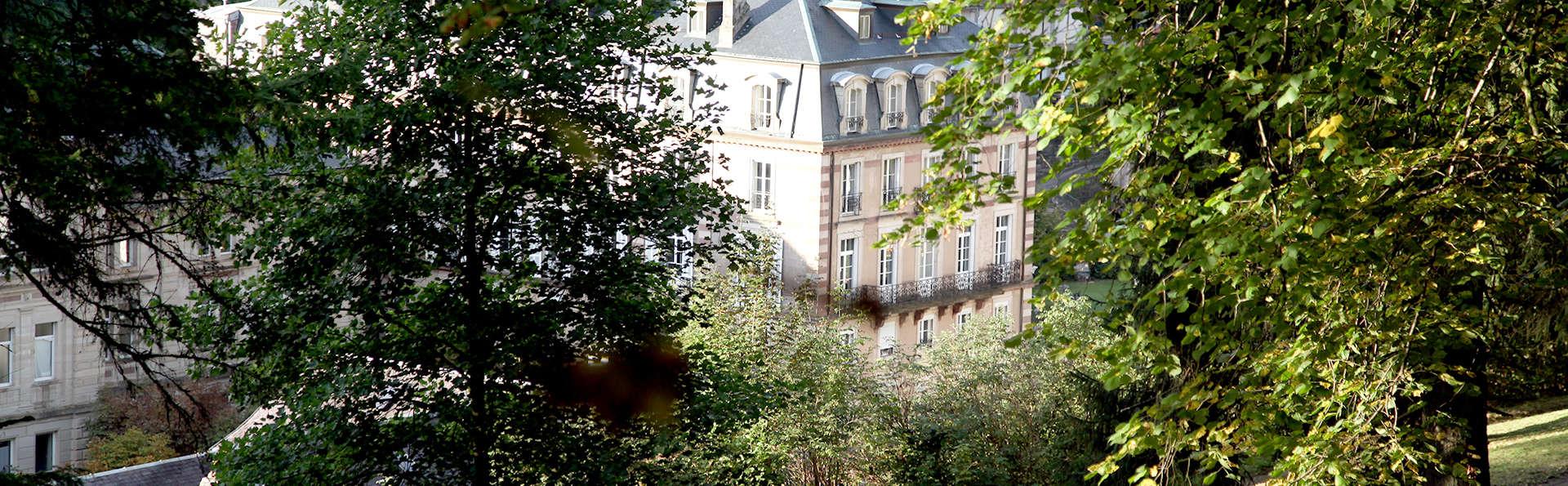 Grand Hôtel - Plombières les bains - Edit_Front.jpg