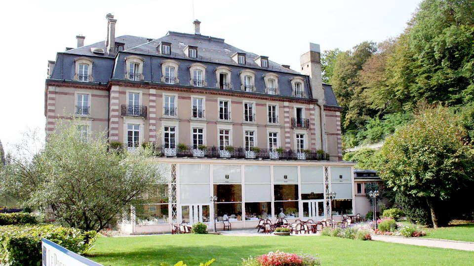 Grand Hôtel - Plombières les bains - Edit_front3.jpg