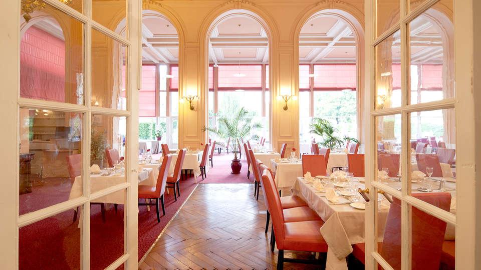 Grand Hôtel - Plombières les bains - Edit_Restaurant6.jpg