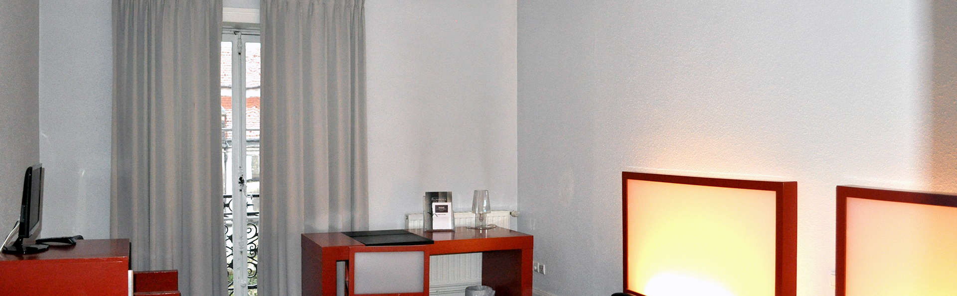 Grand Hôtel - Plombières les bains - Edit_room3.jpg
