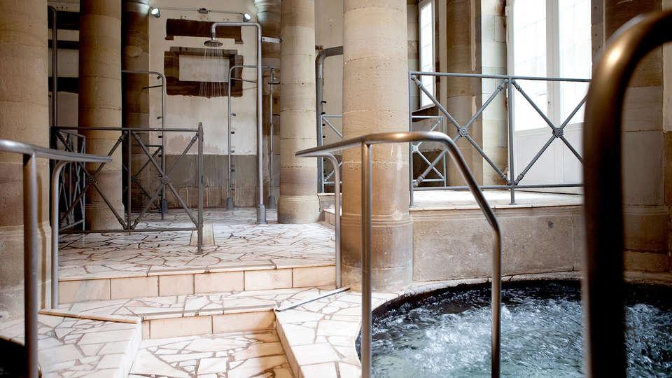 Grand Hôtel - Plombières les bains - Edit_spa9.jpg