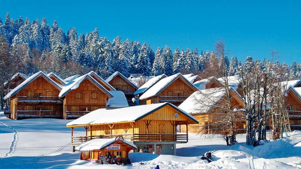 Hôtel le Cinq Hyper Centre Chambéry - edit_winter.jpg