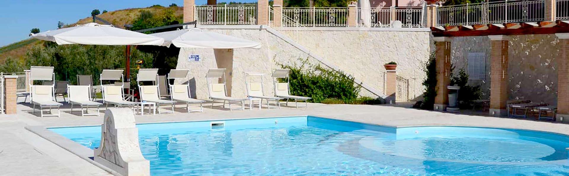 Incantea Resort - Edit_Pool3.jpg
