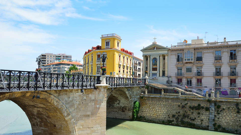 Sercotel JC1 Murcia - edit_shutterstock_111121232_murcia.jpg