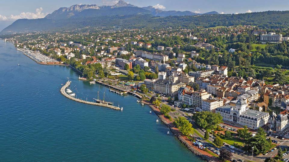 Hilton Évian les Bains - Edit_Destination3.jpg