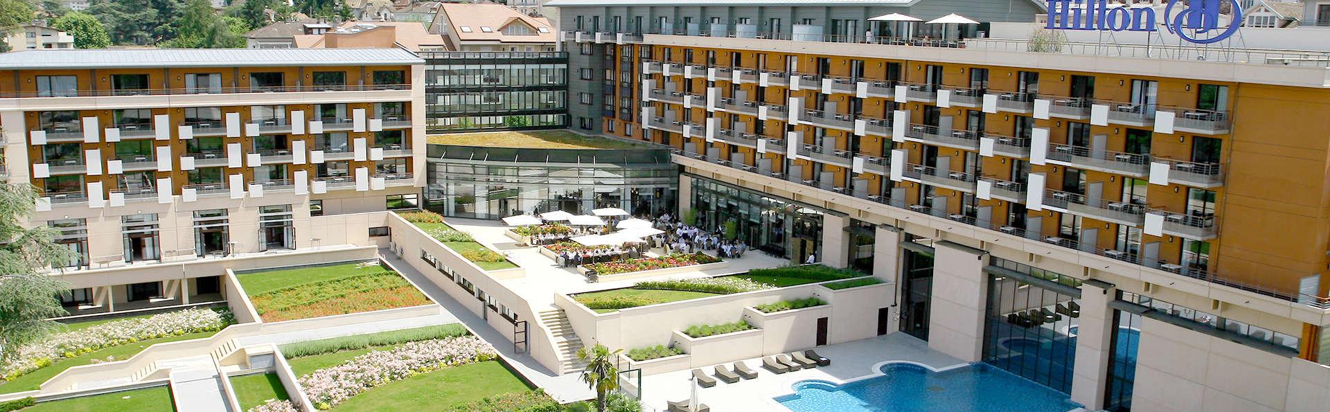 Hilton Évian les Bains - Edit_Front3.jpg