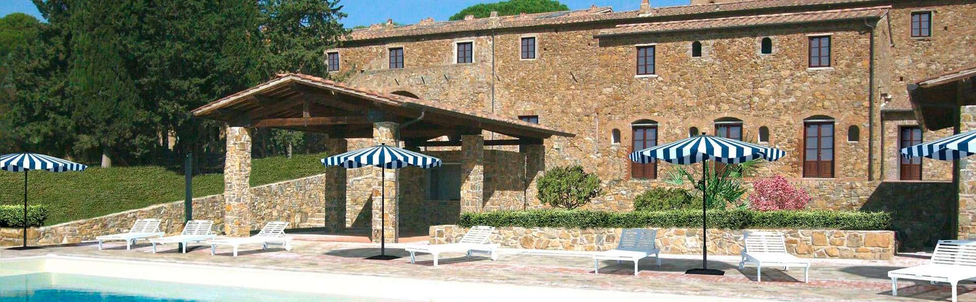 Antico Borgo Casalappi - edit_front9.jpg