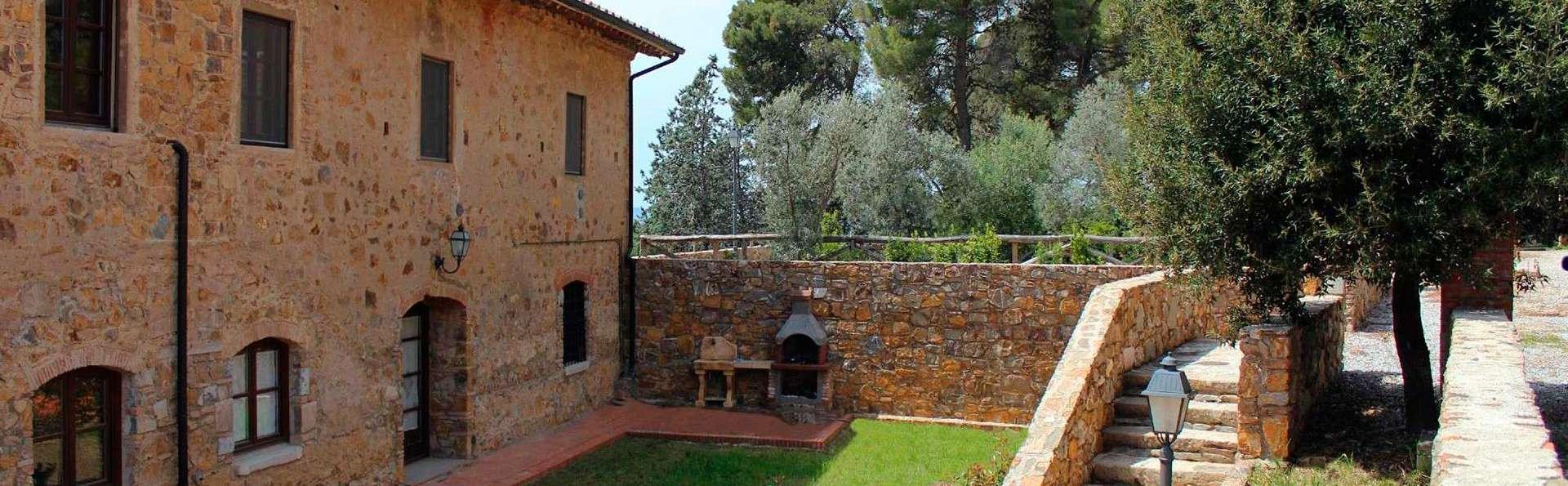 Antico Borgo Casalappi - edit_front2.jpg